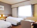 高松国際ホテル 写真