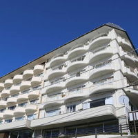 下田海浜ホテル 写真