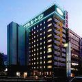 ホテルルートイン佐賀駅前 写真