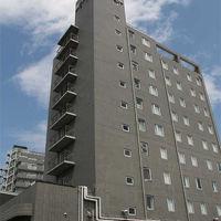 宇治第一ホテル 写真