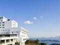 三河湾ヒルズ ホテル 写真
