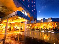 芦別・赤平のホテル