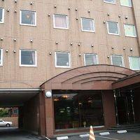 シティホテル松井 写真
