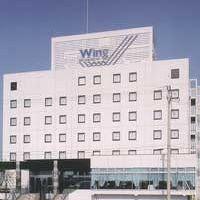 ホテル ユタカウイング 写真