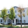 グレイスホテル吉野 写真
