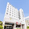関空泉佐野ファーストホテル 写真