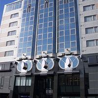 リノホテル京都 写真
