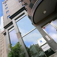 春日井中央ホテル 写真
