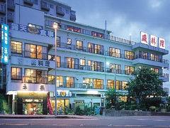 伊豆多賀・網代温泉のホテル