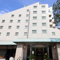 所沢パークホテル 写真