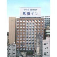 東横イン熱海駅前 写真