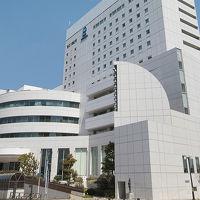 ベストウェスタン レンブラントホテル東京町田 写真