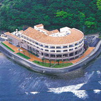 ホテル 青島サンクマール 写真