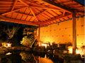 浜島温泉 湯元館 ニュー浜島 写真