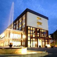中伊豆温泉 ホテルワイナリーヒル 写真