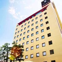 ホテル内藤 甲府昭和 写真