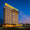 スーパーホテル熊本 山鹿 写真