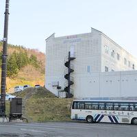 ホテル神居岩 写真