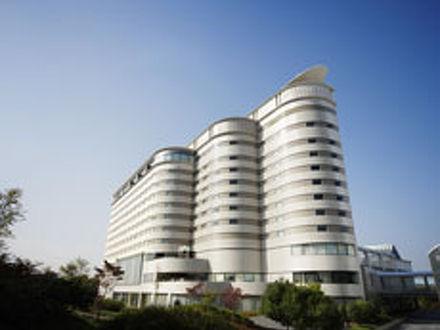 都ホテル 岐阜長良川 写真