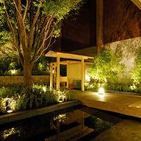 箱根 時の雫 写真