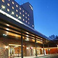 ホテルグランテラス千歳(BBHホテルグループ) 写真