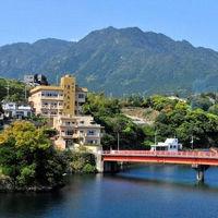 ホテル 屋久島山荘<屋久島> 写真