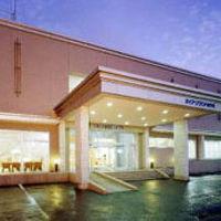 男鹿温泉 湯けむりリゾート セイコーグランドホテル 写真