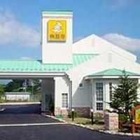 ファミリーロッジ旅籠屋・小淵沢店 写真