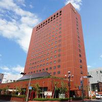 ホテルニューカリーナ 写真