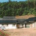 民宿 明るい農村 <壱岐島> 写真