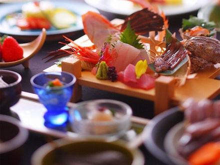 氷見温泉郷 魚巡りの宿 永芳閣(BBHホテルグループ) 写真