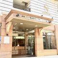 東横イン熊本桜町バスターミナル前 写真