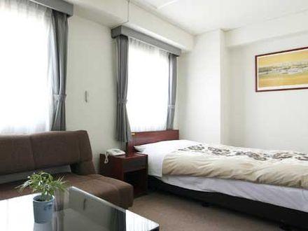ホテル サンロイヤル宇都宮 写真