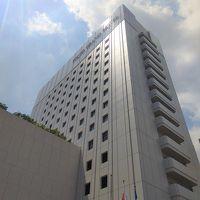 東京グランドホテル 写真