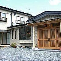 奥松島 漁師の宿 桜荘 写真