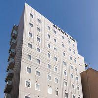 名鉄イン浜松町 写真
