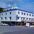 観光ビジネスホテル平安 写真