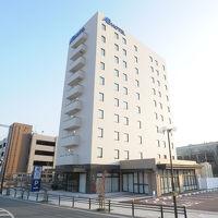 ABホテル田原 写真
