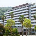 熱海温泉 ホテル サンミ倶楽部 写真