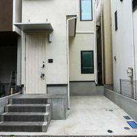 COTO東京 渋谷2 写真