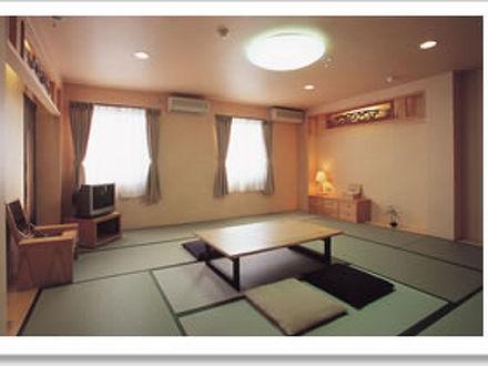 ホテルデュー大山崎 写真
