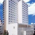 サイプレスガーデンホテル 写真