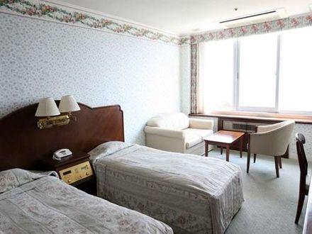 ホテル マウント富士 写真