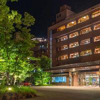 阿蘇内牧温泉 阿蘇プラザホテル