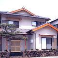 田舎の迎賓館 みさき<小豆島> 写真