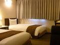 スマイルホテル東京阿佐ヶ谷 写真