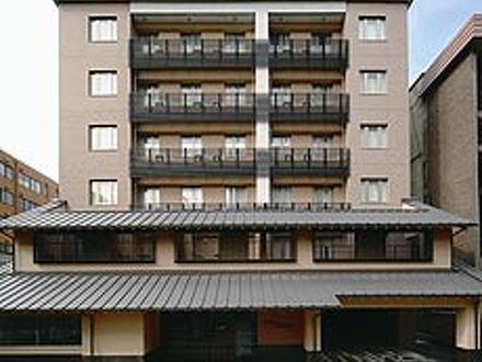 ヴィアイン京都四条室町 写真