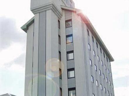 ビジネスホテル 富士の家 写真