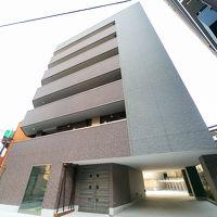 RESIDENTIAL HOTEL IKIDANE Machiya 写真