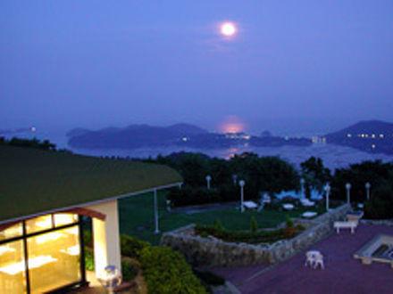 岡山 いこいの村 写真
